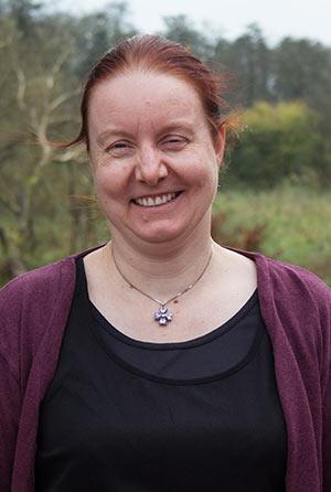 Angela Erfurth